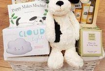 Cherish Me - Baby Gifts