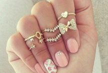 Jewelry / by h o l l y