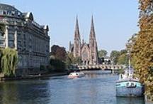 Germany/ Duitsland / Places I've been