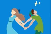 disney ballerina's