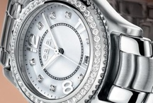 Westime Luxurious Holiday Gifts / Westime watches and accessories.