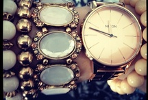 Westime Arm Candy
