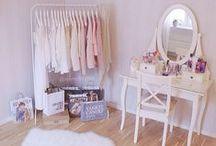 ♡ INSPO: Interior Design ♡