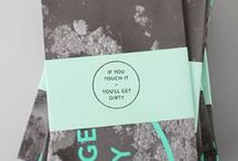 Print & Product Design