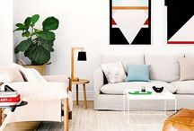 Oslo | Living / Great living spaces