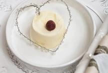 St Valentine's Ideas
