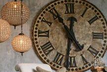 Big Time Clocks