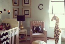 Bebe / Kids, children's clothes, nursery / by Amy Litman