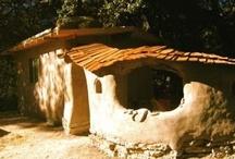 alternative building