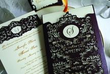 Royal Inspired Wedding