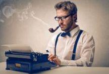 Blogging tips / Tips for blog improvement