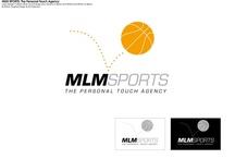 Archive - Logo Design & Corporate Identity