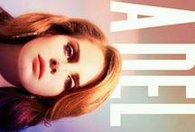 ♡ Lana Del Rey ♡