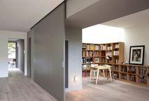 Oslo | Divide / Room dividers