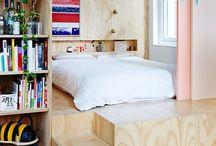 Oslo | Bedroom / Great bedrooms