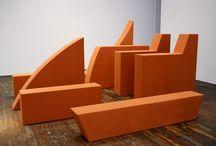 On Art | Sculpture