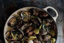 Food styling & photography NL / De lekkerste recepten van de beste Nederlandse foodbloggers.