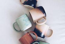Art Class  | Ceramics / Inspiring pins for art class in ceramics