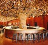 Столешницы из массива дерева - Made in Ukraine. / Столешницы из наборного массива дерева (На кухню, барную стойку, в ванную комнату, на подоконники, обеденные столы и кофейные столики). Деревянная столешница- оригинальное и эффектное решение интерьера кухни как в классическом, так и в современном стиле. Деревянная поверхность органично вписывается в эко-дизайн, стиль шале или кантри. Дерево легко поддается реставрации. Его можно зашлифовать и дополнительно промаслить. Материал от украинского производителя: • дуб; • ясень. Hashtag — #woodtopkog