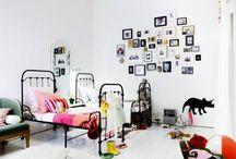 kiddo space