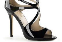 Fancy Shoes in our Fancy Shoe Land. / Women's shoes in all sizes, high heels, ballet flats, wedges you name it. We also do free shipping within Australia. Come see if something takes your fancy :) http://www.fancyshoeland.com/collections/fancy-shoes / by Fancy Shoe Land