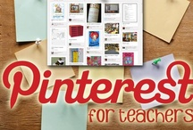 School Stuff: SUPER Sites & Blogs