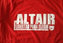 ALTAIR / mujeresenactivo.blogspot.com