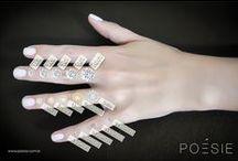 Infográficos e Tira Dúvidas / Tire suas dúvidas sobre pedidos de casamentos, anéis de noivados e diamantes.