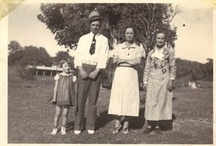 Genealogy blogs worth viewing