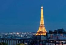 Elope in Paris: BLOG / We are wedding/event planners in Paris here to make your dreams come true. We blog about Paris and all the magic this city has to offer, French style and glamour as well as providing tips for eloping and planning your wedding. www.elopeinparis.com