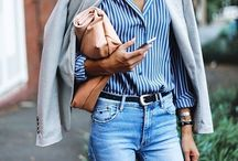 style | details