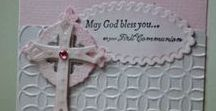 Cards-Religious