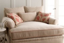 home sweet dream home: details / nooks, fun little spaces, furniture, lighting and etc