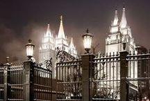 lds / I'm a Mormon.