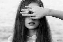 Black & White / by Ashleigh Jayne