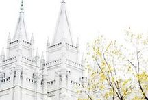 Young Womens/Church / LDS products, church ideas. Young women ideas and personal progress.