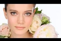 Bridal Beauty / Beauty ideas for your wedding day
