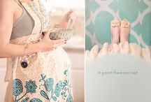 aperture: maternity