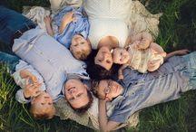 aperture: family