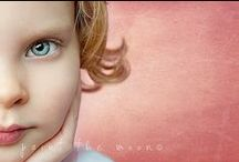 aperture: children