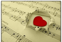 ♫ Music Mania ♫ / Music & Lyrics. Artists & Albums. Songs & Singles. Fun & Favorites. / by Gabrielle Anello