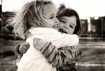 Best Friends / by Deb Venman