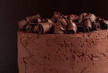 Chocolat Heaven