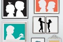 Kids / by Kathryn Mychailyszyn