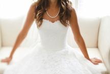 Wedding / by shop289