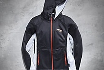 Women's Harley-Davidson Jackets / Check out these amazing new jackets from Harley-Davidson®