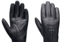 Women's Gloves / Awesome new gloves from Harley-Davidson®