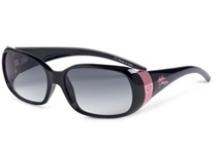 Women's Harley-Davidson Eyewear / Choosing eyewear is tricky. Has to look good and be functional too!