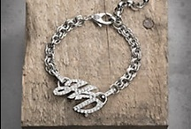 Harley-Davidson Jewelry / FREE SHIPPING if you order on H-D.COM and then have it shipped to Gateway Harley-Davidson. Choose Gateway H-D as your dealer of choice!