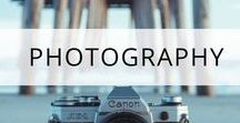 Photography Tips and Camera Gear / Photography tips for DSLR, Mobile Phone and compact cameras